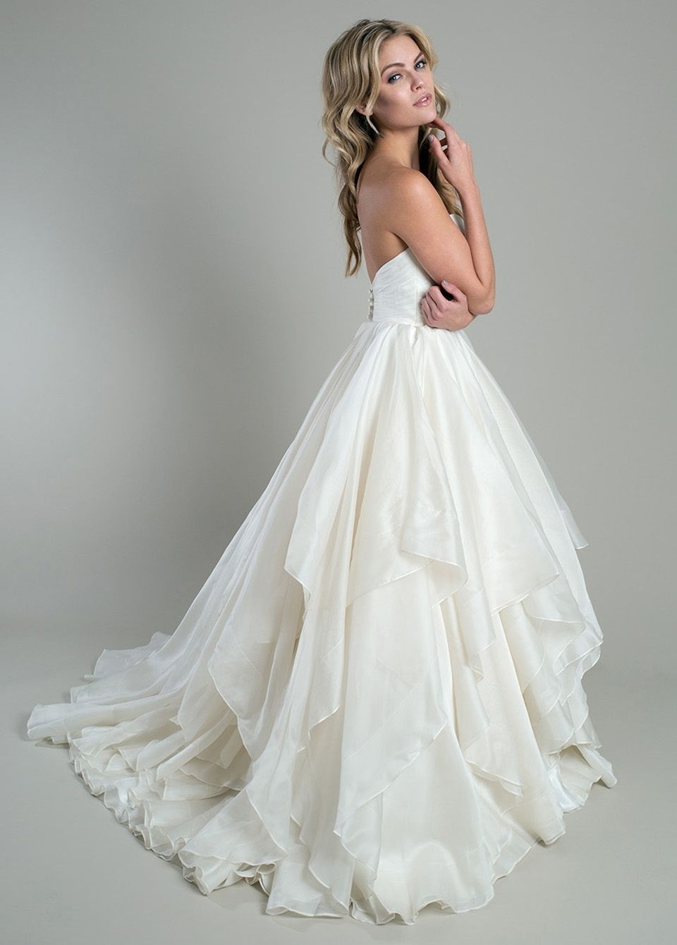 Wedding Dresses Birmingham Al | Wedding Dress | Pinterest | Wedding ...