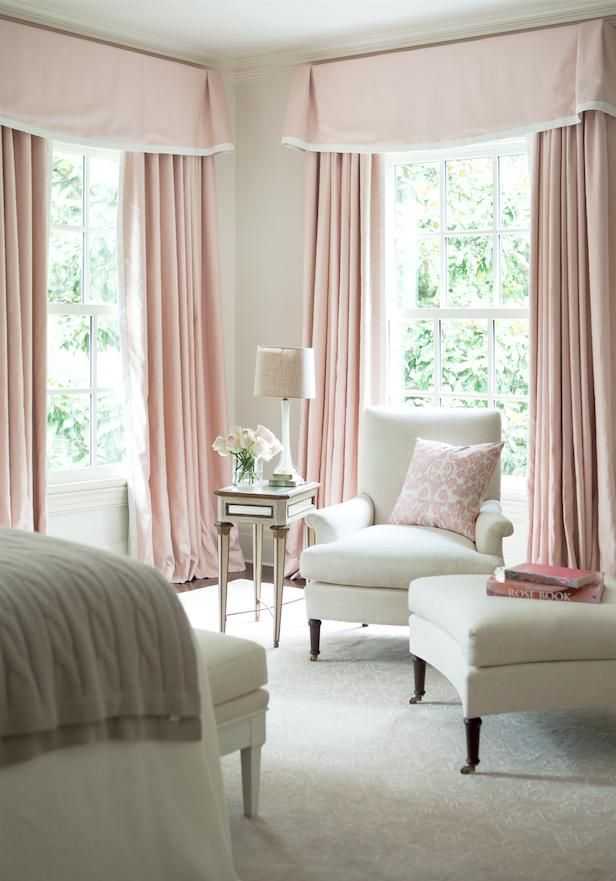 Love This Elegant Mix Of Feminine And Classic Interior Design. Learn More  About How To Design The Home Of Your Dreams Together Over On Our Registry  Fund!