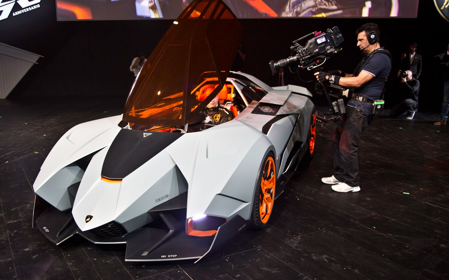 news seater py lamborghini photos magazine best by price image one cars car scintillating