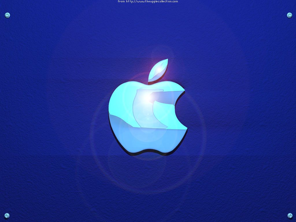 cool apple logo wallpaper. amazing apple logo wallpaper - bing images cool