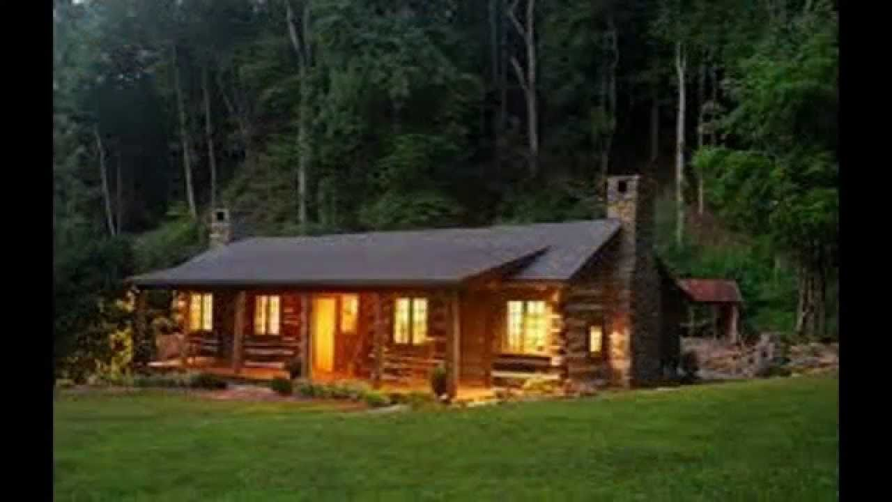 home utah united cabin states brian mountain rooms original head in rentals for wolf point cabins rent