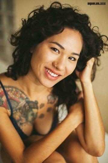 Karla Keiko - aquelas.xxx