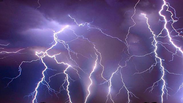 Image Result For Lightning Aesthetic