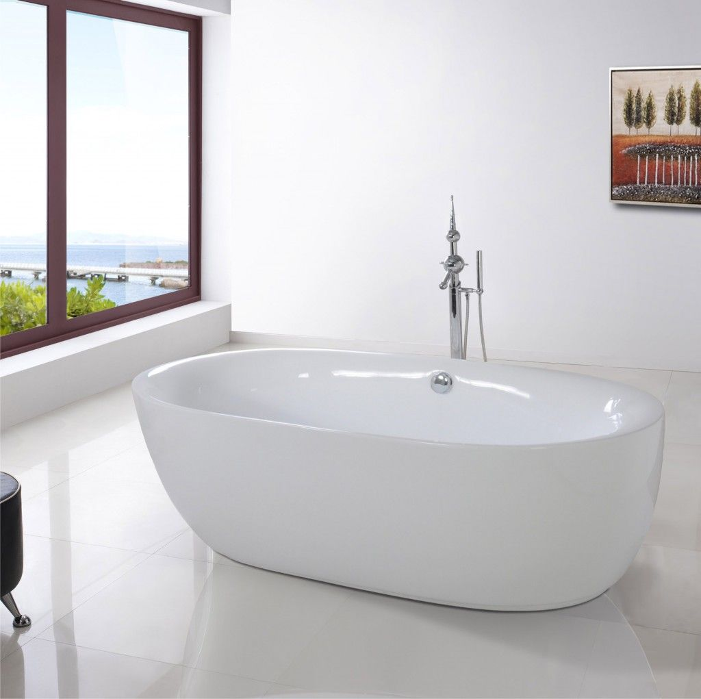 Best quality tubs for soaking | Bathrooms | Pinterest | Tubs and ...