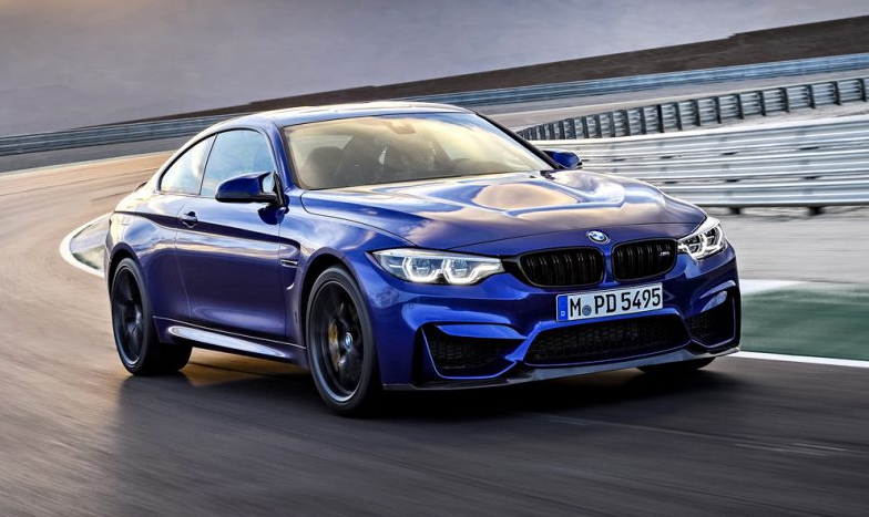 2018 Bmw M3 Colors Release Date Redesign Price With The