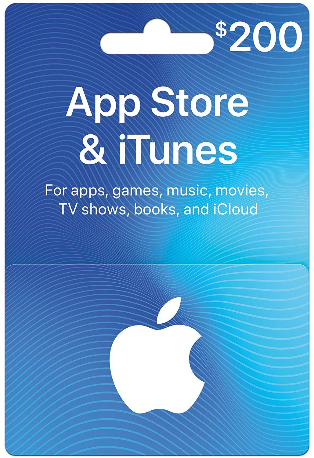Deals On Twitter Apple Store Gift Card Free Itunes Gift Card Itunes Gift Cards