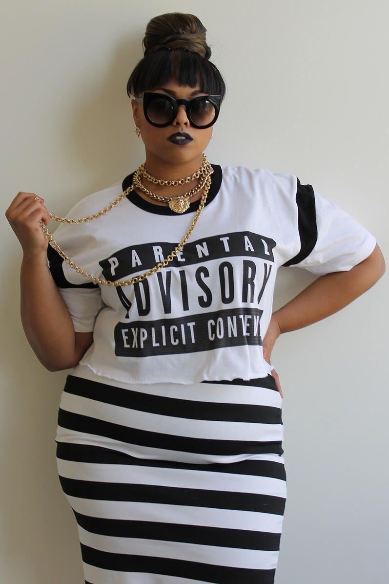 10+ Delicious Urban Wear Women Closet Ideas | Urban Wear ...