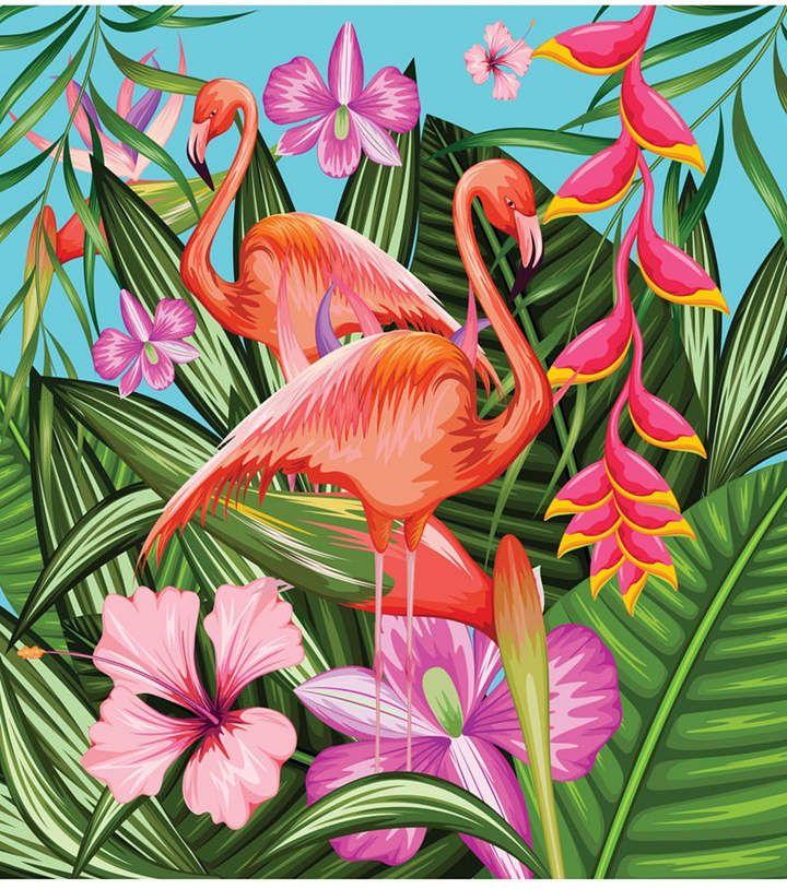 Pin Oleh Sheila Lequia Di Birds Di 2020 Gambar Flora Dan Fauna Seni Sketsa