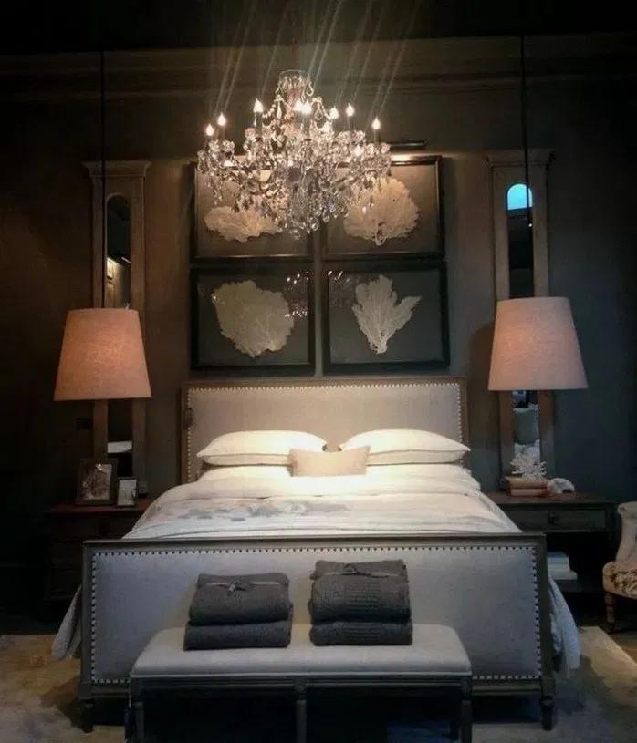 140 Splendid Furniture Ideas For Bedrooms 1 Home Decor Bedroom Bedroom Design Bedroom Interior