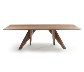 Sw Table Riva 1920 John Ford Dining Table Table Dining Table