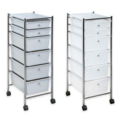 Invalid Url Rolling Storage Cart Storage Cart Drawers