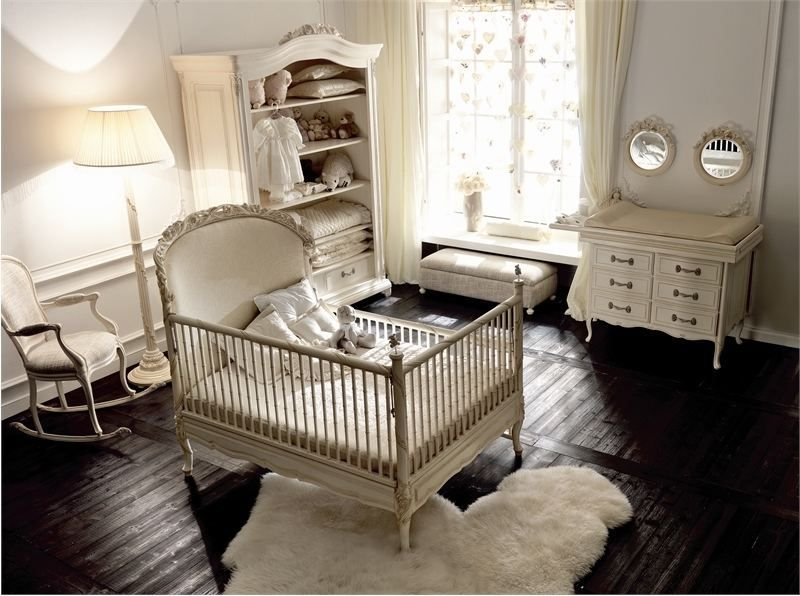 Fine Baby Room Ideas Lighting Idea In Ceiling Wooden Cushioned Download Free Architecture Designs Rallybritishbridgeorg
