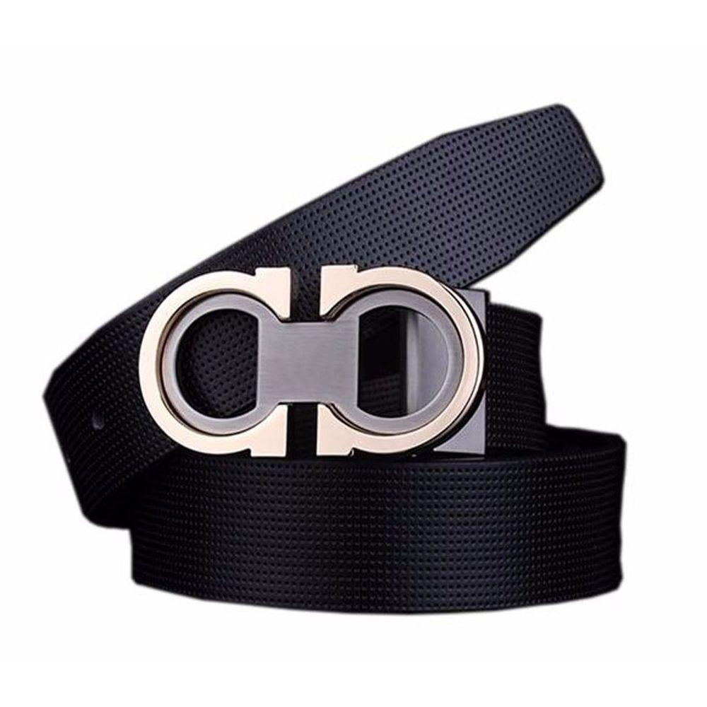 """Blue Suede Leather Belt Red Mens belts 100/% Italian leather Nubuck Dress W38/"""""""