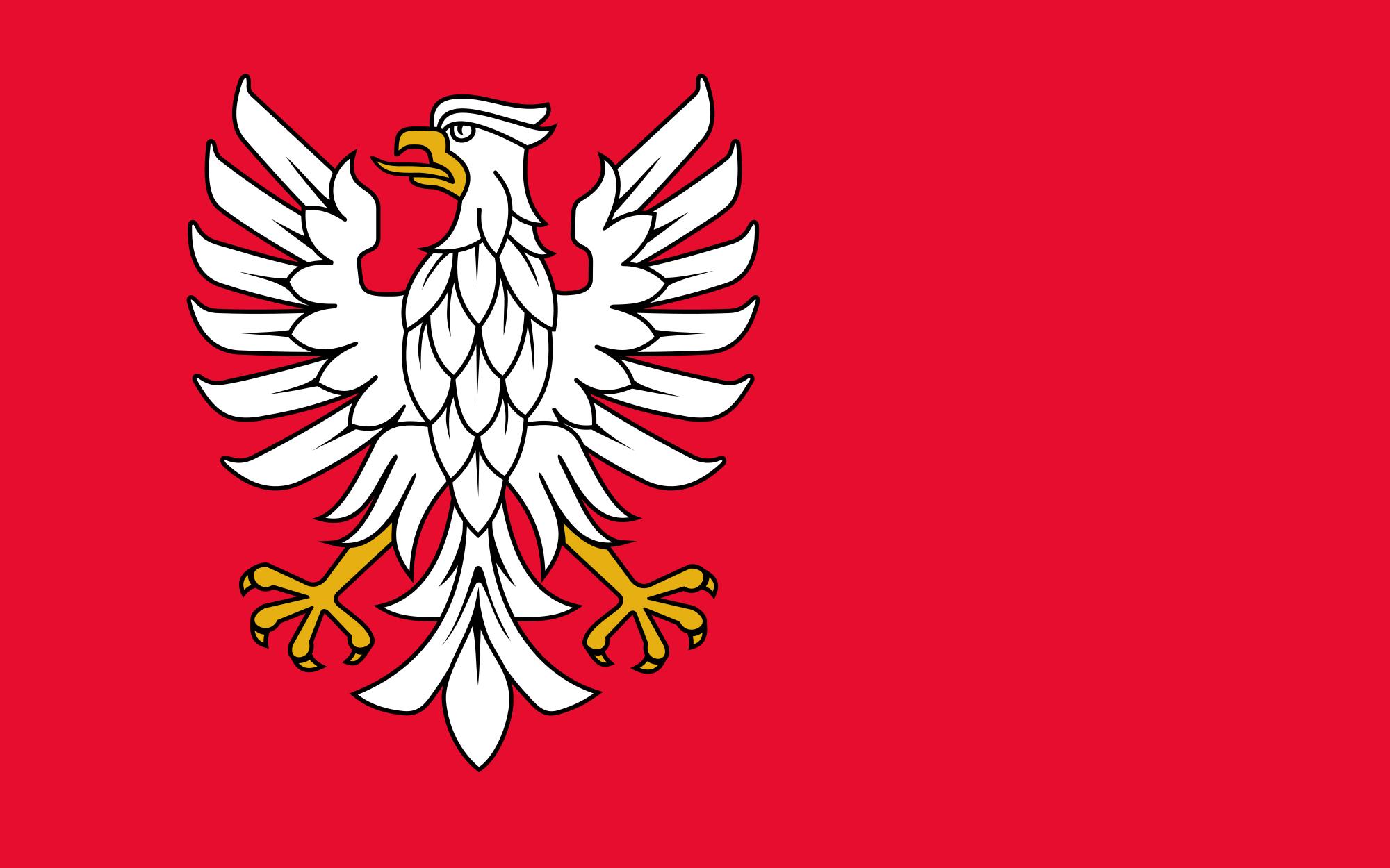 Masovian Voivodeship
