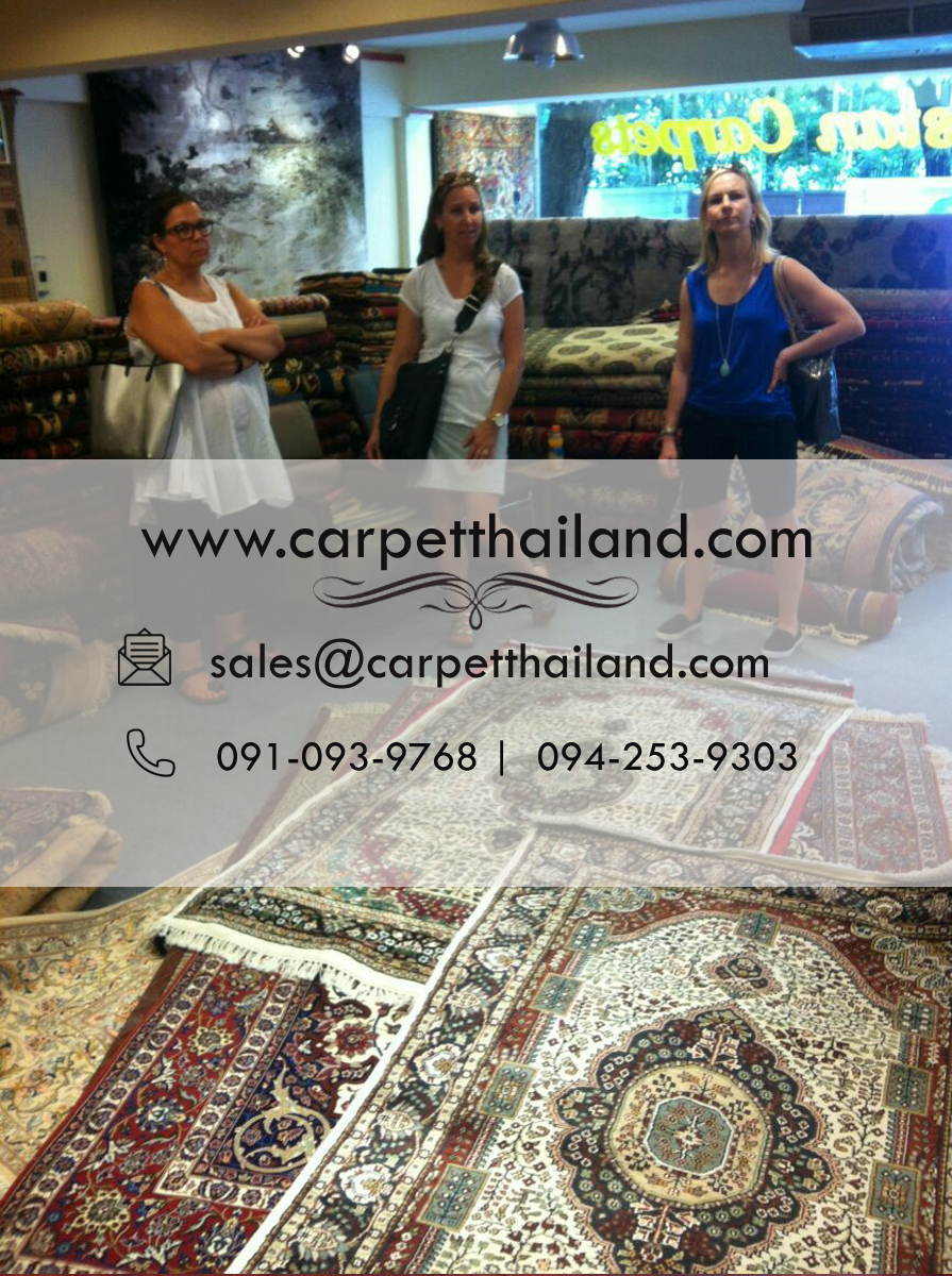 What is the best carpet to buy for the price - The Best Assortment Of Handmade Quality Carpets And Rugs At A Affordable Price Safe And