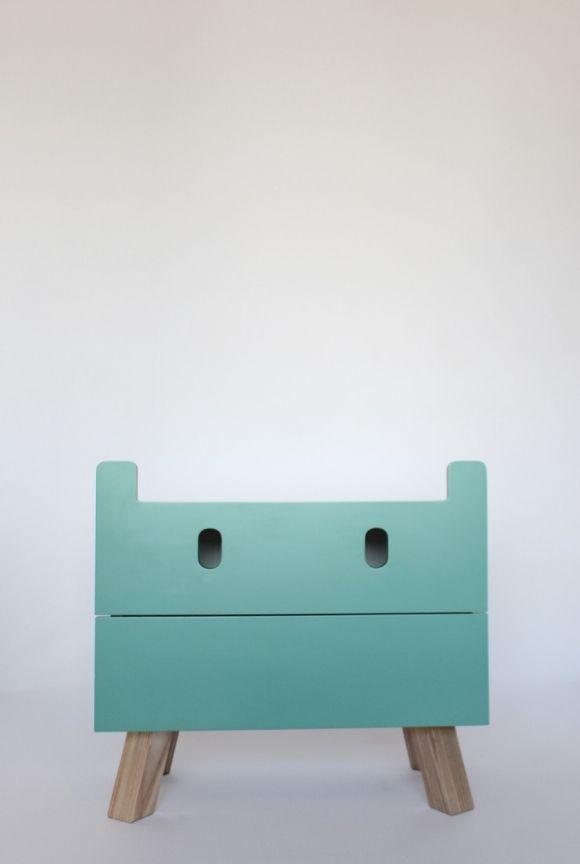 Mostros-furniture-colección-por-oscar-nunez-9