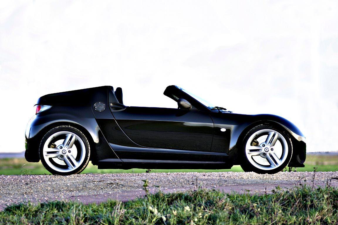 smart roadster coupe smart pinterest. Black Bedroom Furniture Sets. Home Design Ideas