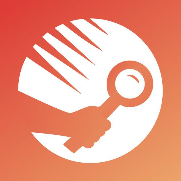 NEW iOS APP InspectionID Pramod Batodiya App, App