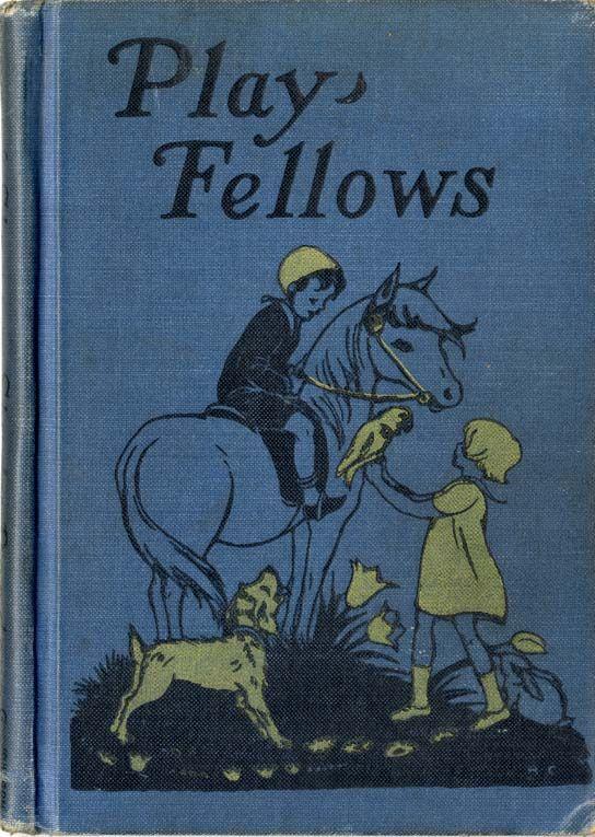 01_Play_Fellows