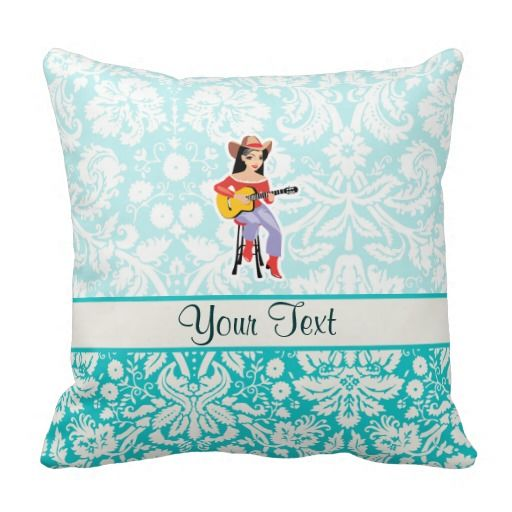 $$$ This is great for          Cowgirl with Guitar; Cute Throw Pillow           Cowgirl with Guitar; Cute Throw Pillow We provide you all shopping site and all informations in our go to store link. You will see low prices onThis Deals          Cowgirl with Guitar; Cute Throw Pillow Review f...Cleck link More >>> http://www.zazzle.com/cowgirl_with_guitar_cute_throw_pillow-189854758507921150?rf=238627982471231924&zbar=1&tc=terrest
