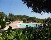 Zoekt U Camping Paradiso? Geniet van uw vakantie op een Charme camping in Casteldimezzo, Italië op Camping Paradiso bij Charme & Quality. Nu informeren!