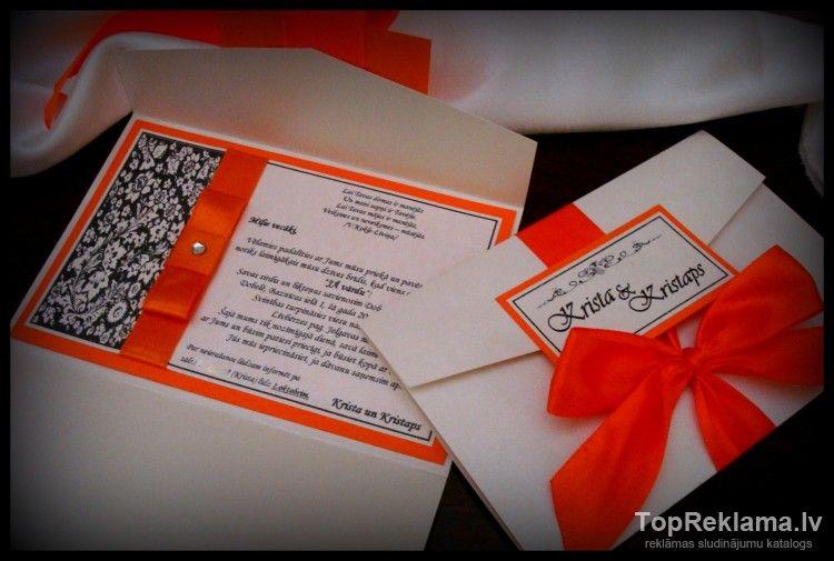 kāzu ielūgumi - Google meklēšana