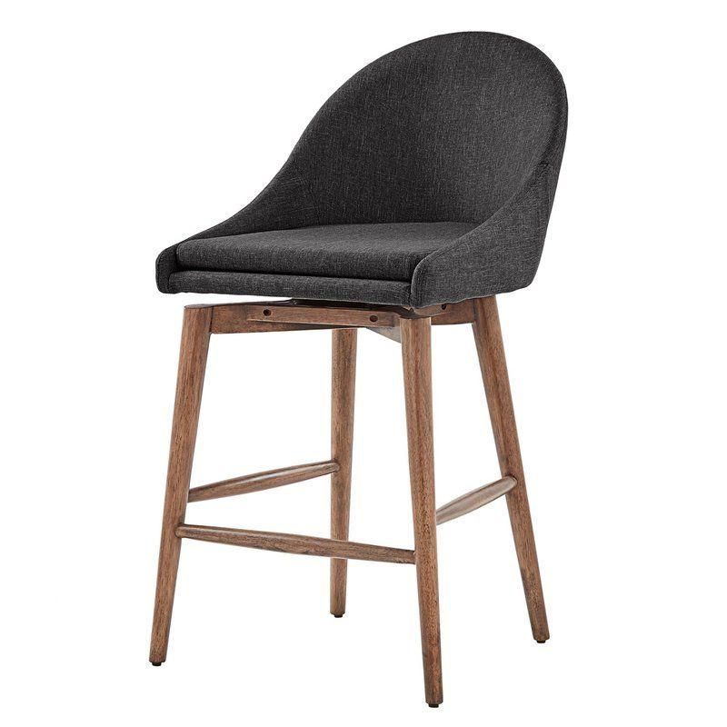 Prism 24 Swivel Bar Stool Furniture Vibes Pinterest Bar