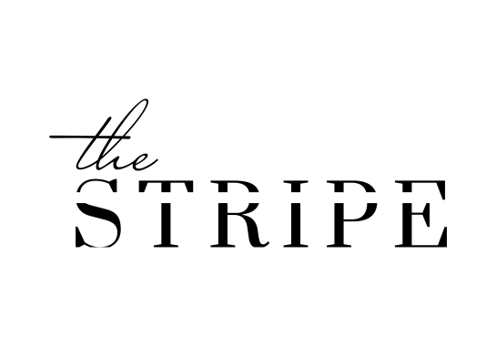 Services Stripe Stripes Logo Inspiration