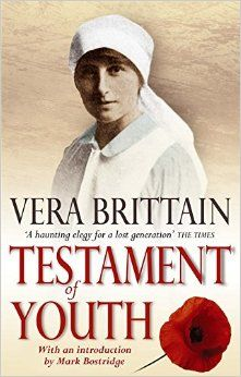 Image result for testament of youth book Pinterest