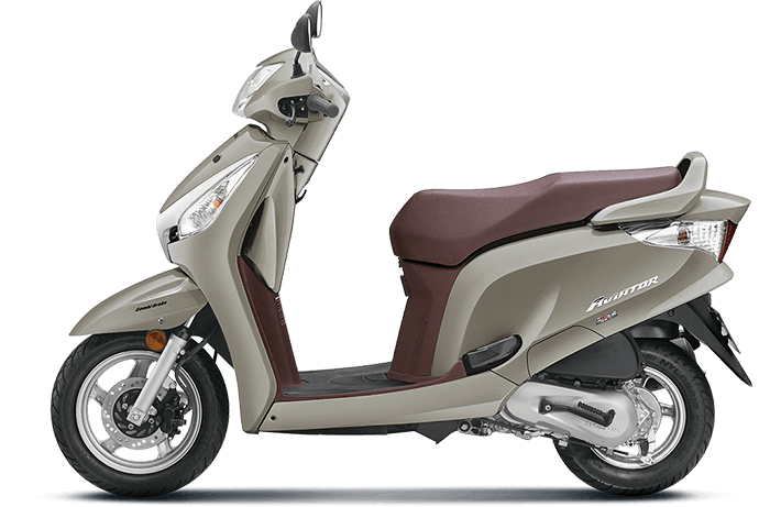 Best Scooty Under 60000 In 2020 New Top 10 Scooty In 2020 Honda