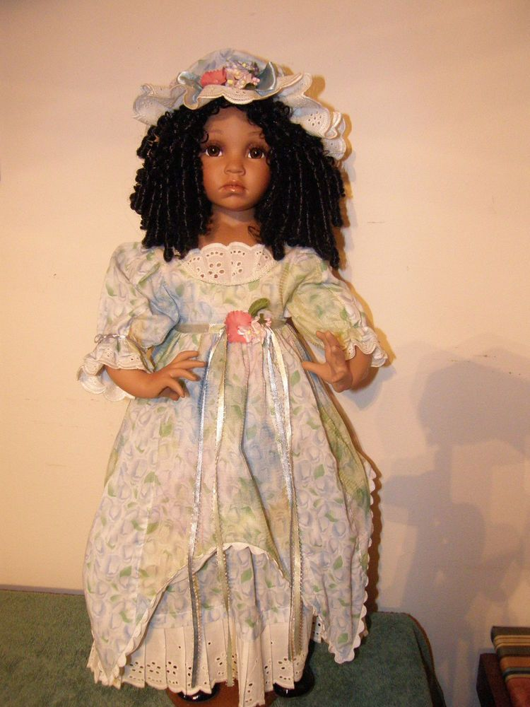 Pin On A Porcelain Dolls For Sale