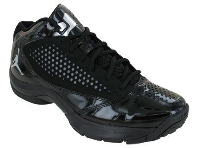 Nike Men's NIKE JORDAN D'REIGN BASKETBALL SHOES Nike. $87.97 | Sports &  Outdoors | Pinterest | Reign and Outdoors