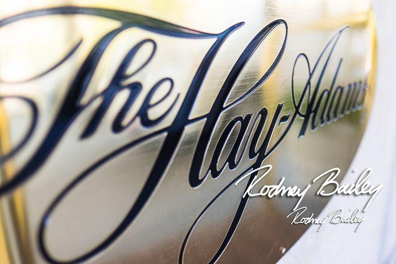 Hay Adams weddings Hay Adams Hotel weddings Washington DC - YouTube https://www.youtube.com/watch?v=ZqfcCws9FuA