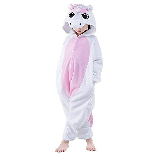 ensemble de pyjama grenouill re costume cosplay onesie animaux en flanelle fille gar on cadeau. Black Bedroom Furniture Sets. Home Design Ideas