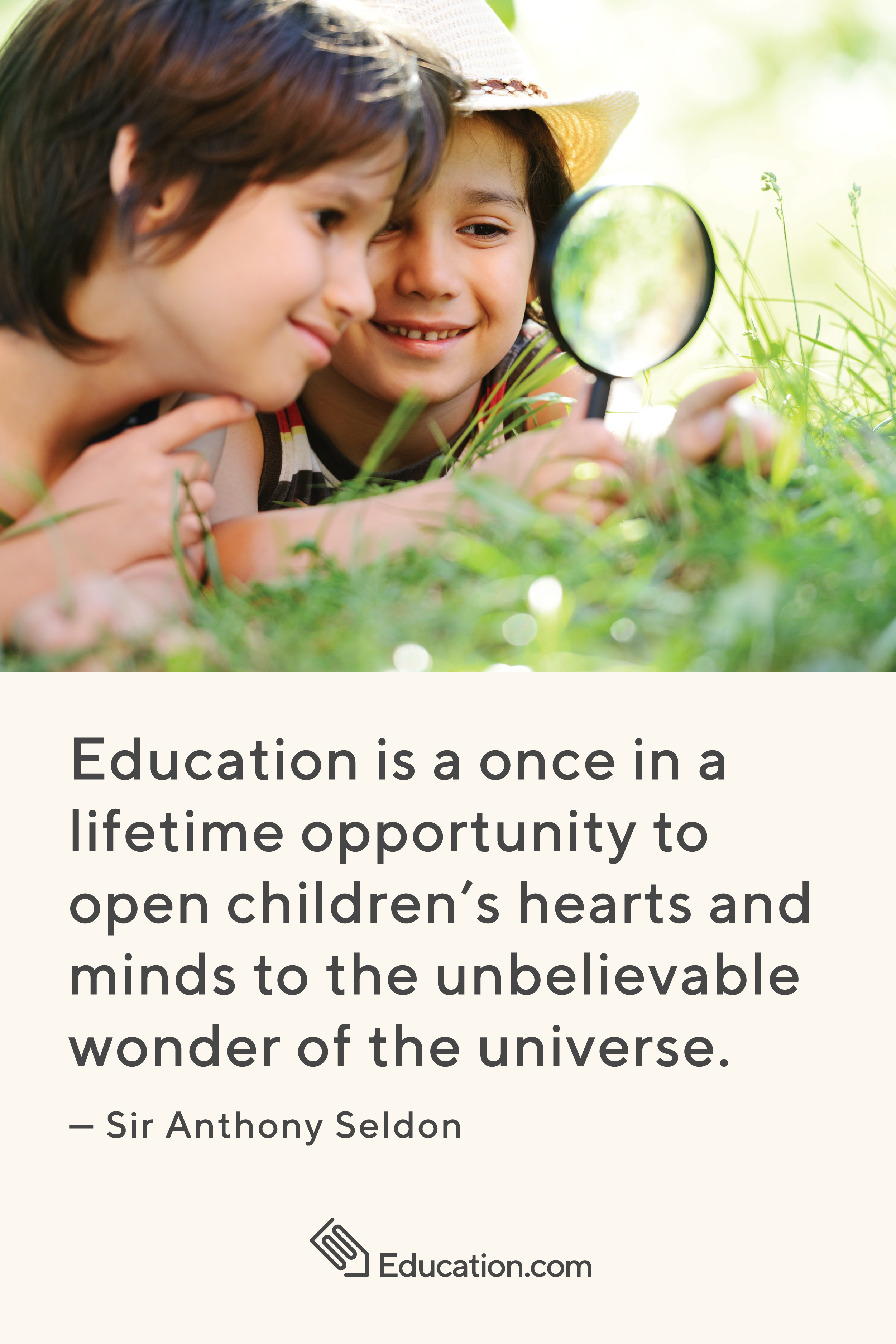 Education Makes All The Difference Teaching Learning
