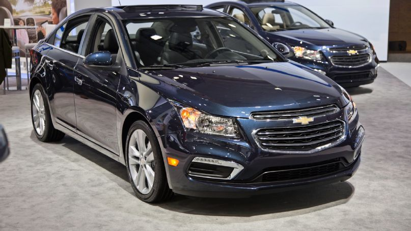 http newcar review com 2015 chevrolet cruze interior and release