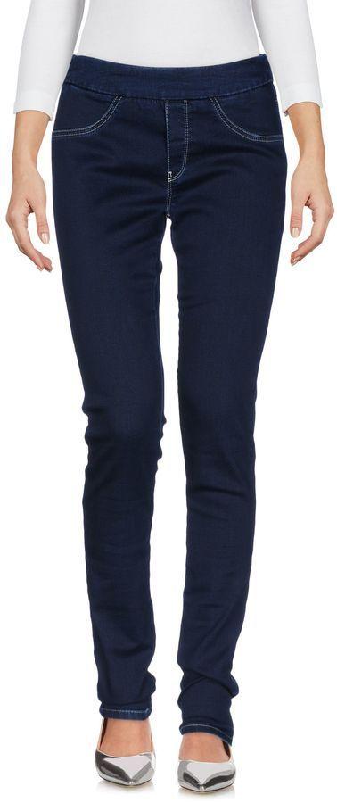 Marella Jeans | Products | Denim pants, Clothes for women, Jeans