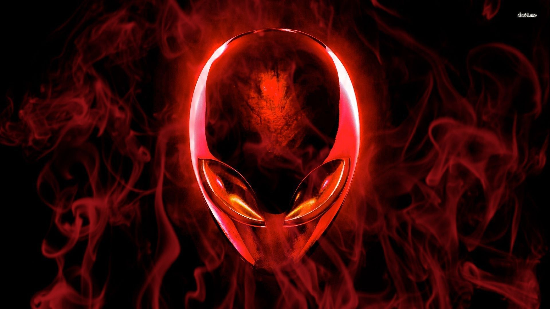 Backgrounds high resolution alienware red image by trayton little backgrounds high resolution alienware red image by trayton little 2016 05 17 voltagebd Choice Image