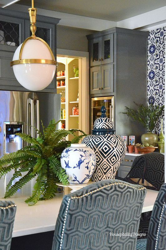 The Hgtv Smart Home 2016 Part I And Serendipity Smart Home Home