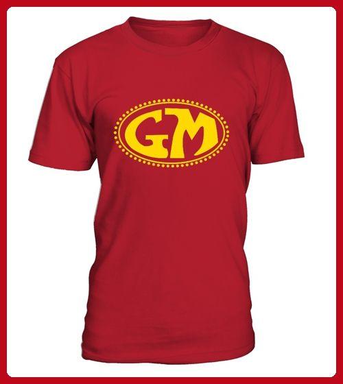 La maglietta dei Grandi Magazzini - Film shirts (*Partner-Link)