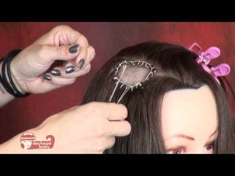 Women S Hairstyles To Cover Bald Spots Beautiful Kids Hair Cuts