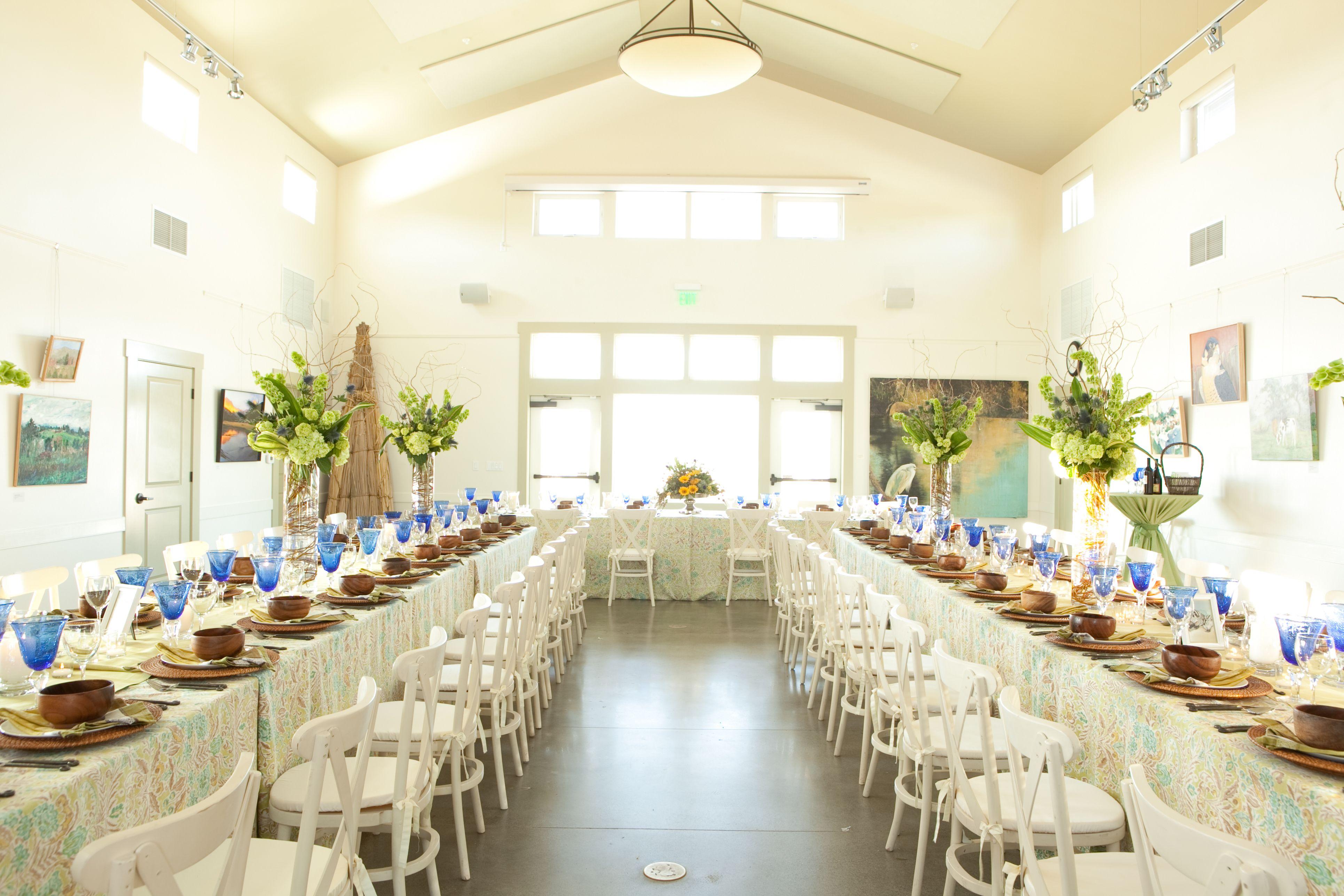 Blue Heron Hall Santa Rosa Ca L Rustic Wedding L Ranch Wedding L Best Rustic We Northern California Wedding Venues Napa Wedding Venues Rustic Ranch Weddings