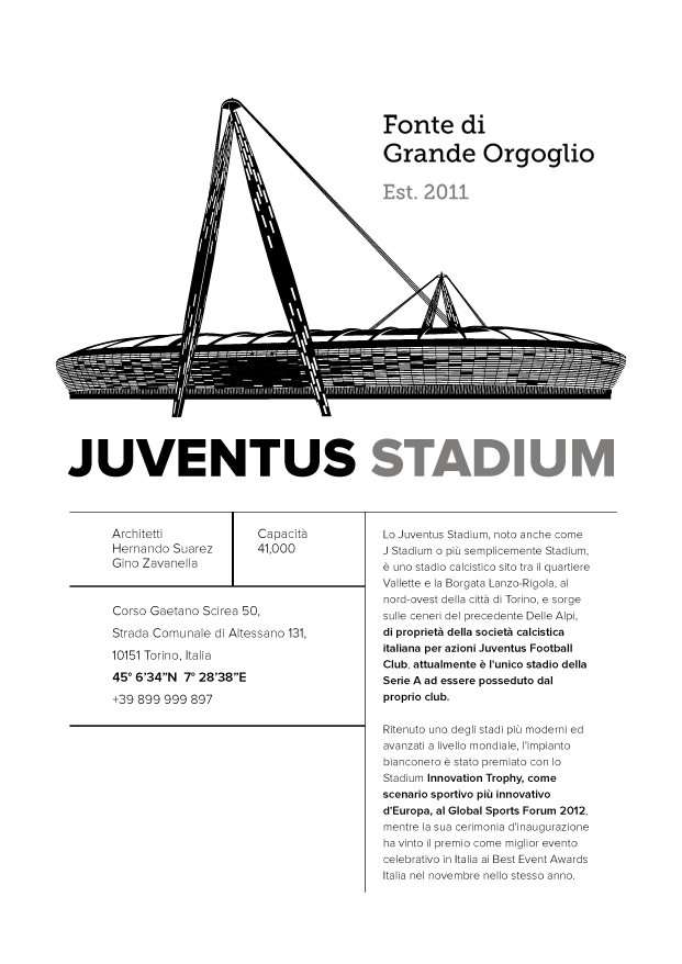 The Best Juventus Stadium 38