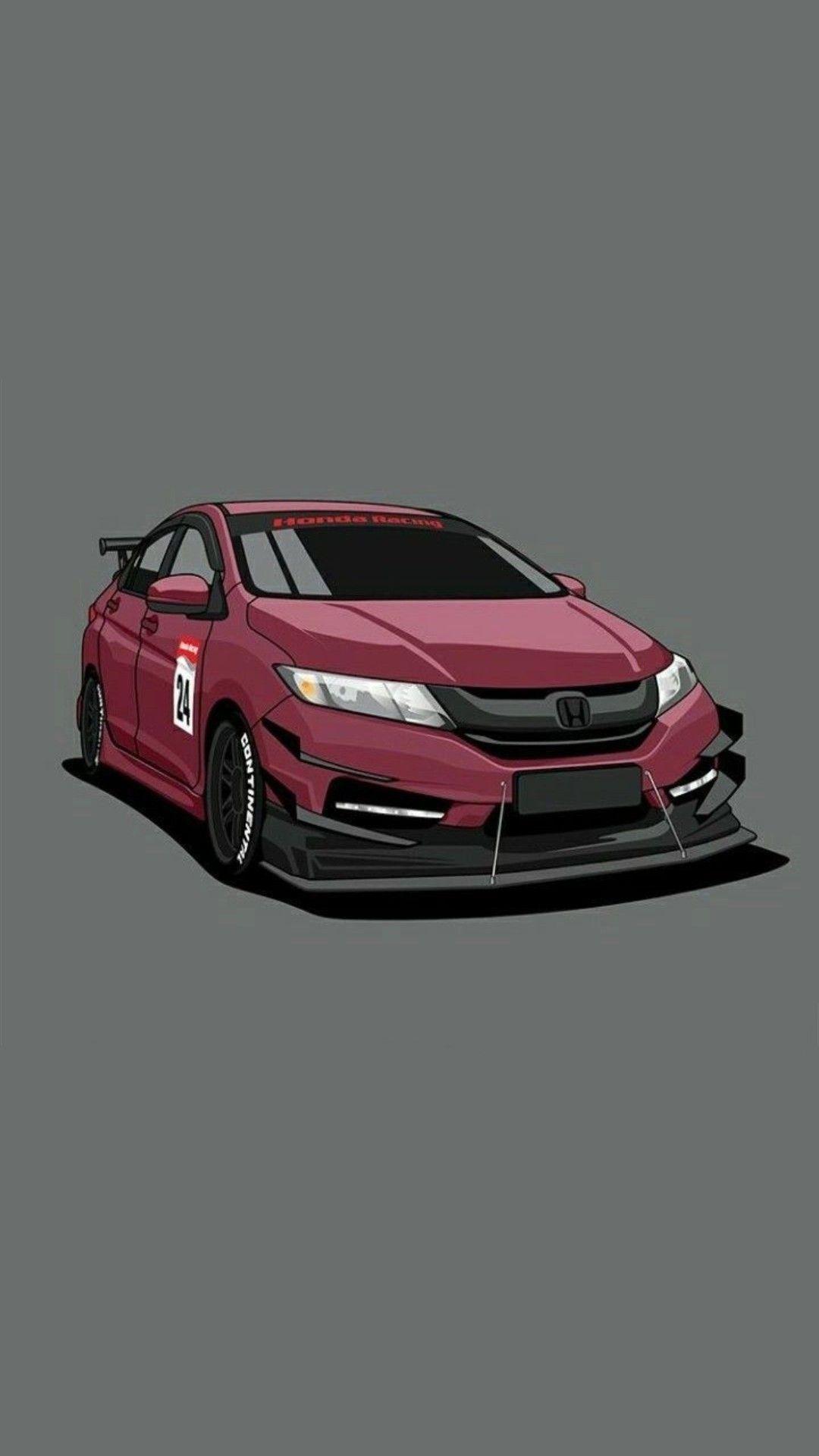Gambar Mobil Honda Civic Type R Https Bit Ly 2c3rtck Pemandangan Pemandangan Indah Pemandangan Alam Honda Civic Honda Mobil