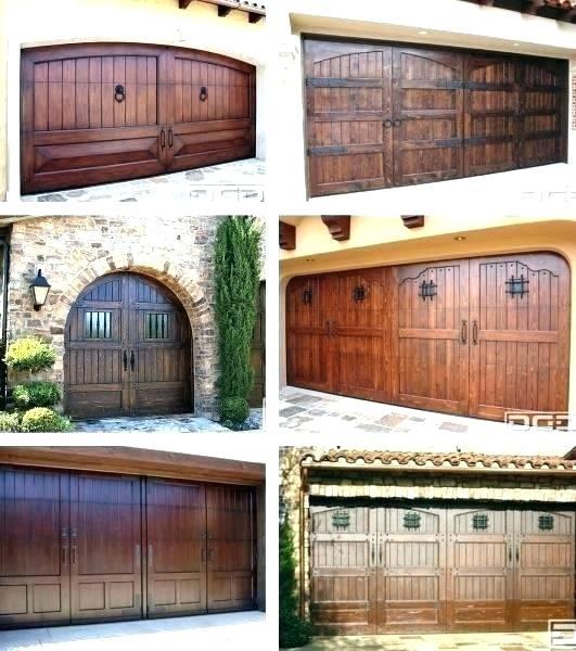 Costco Garage Doors Garage Door Prices Garage Doors Garage Doors