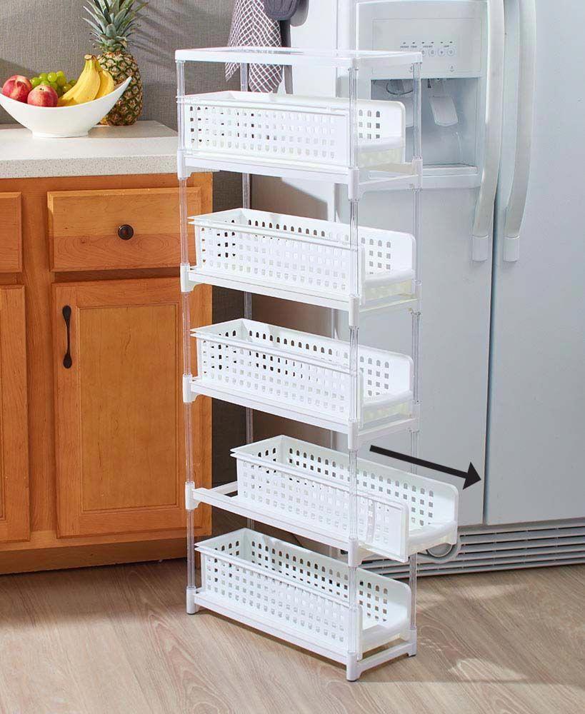 Furniture Outlet Jimmy Carter Blvd Slim Kitchen Storage Storage Drawers Kitchen Cabinet Storage
