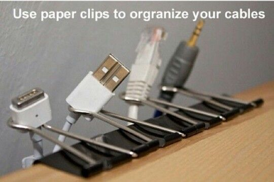 Pin by olivia paige on tips tricks & life hacks astuces