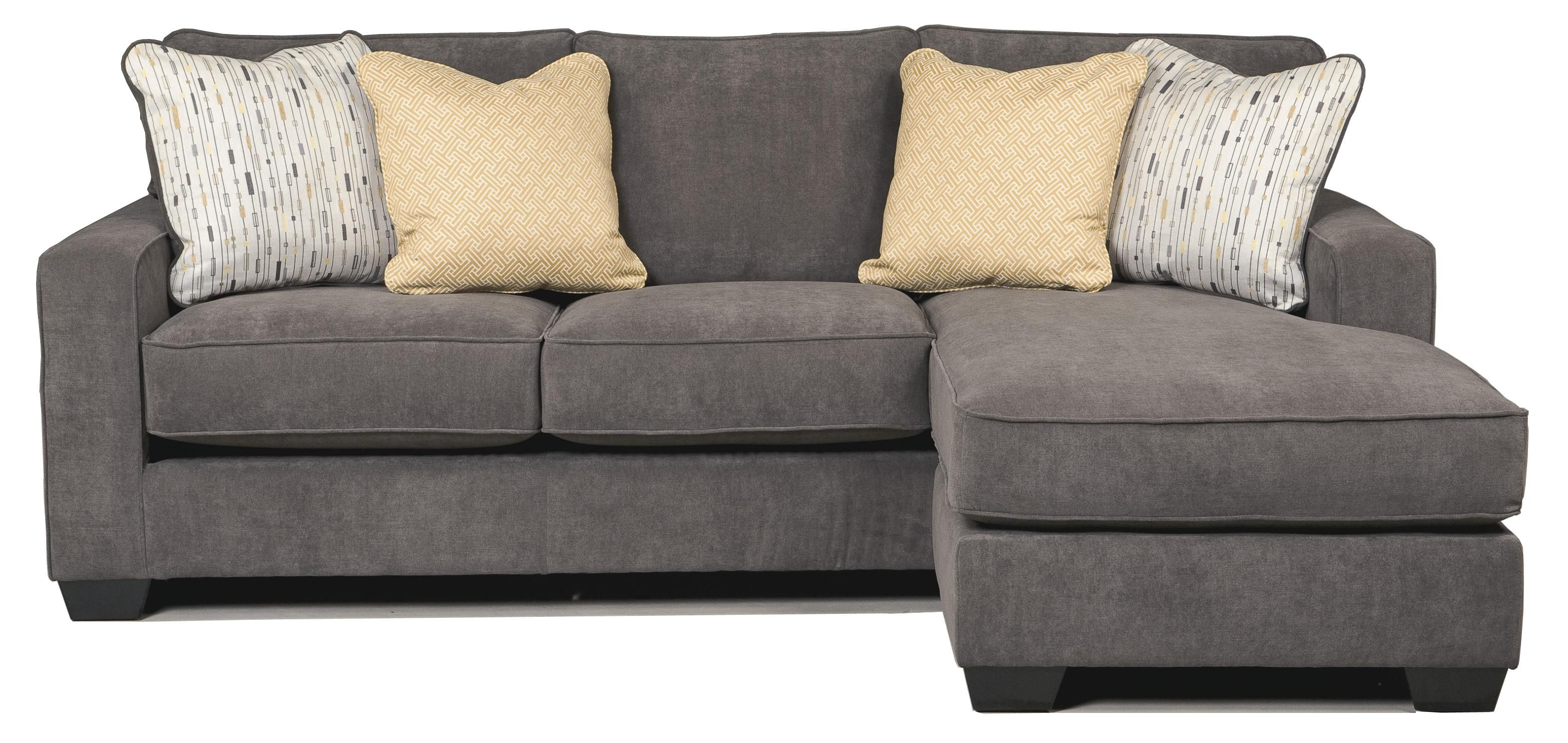Hodan Marble Sofa Chaise By Signature Design By Ashley