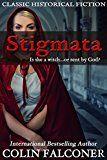 Free Kindle Book -   Stigmata Check more at http://www.free-kindle-books-4u.com/historyfree-stigmata/