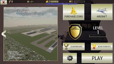 Unmatched Air Traffic Control v4 0 8 Mod Apk [Unlimited